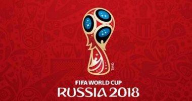 3.5 مليون طلب للحصول على تذاكر كأس العالم