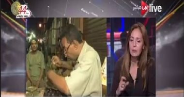 """بنك التنمية الإفريقى لـ""""ON Live"""": مصر تتعامل مع ملف الدين بشكل محترف"""