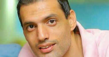 محمد ساهر يخوض انتخابات جمهورية شبين على مقعد العضوية