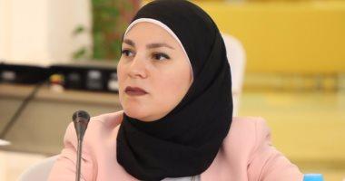 أستاذة بجامعة حلوان تعرض التجربة المصرية فى تصحيح صورة المرأة بالإعلام
