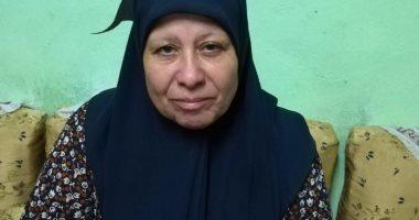 بالفيديو والصور.. الموت صعقًا بالكهرباء يُحاصر أسرة فقيرة بالإسماعيلية