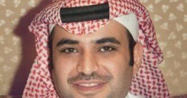 """مستشار بالديوان الملكى السعودى ردًا على حمد بن جاسم: """"رمتنى بدائها وانسلت"""""""