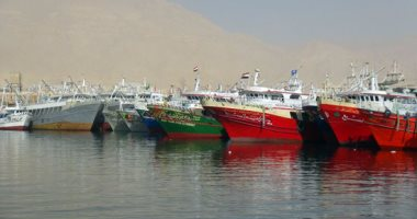 الداخلية تستهدف المراكب النيلية والعائمات السياحية بحملات مكثفة