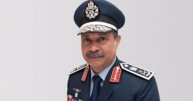وزير الطيران: حركة الملاحة الجوية طبيعية ومطار القاهرة لم يتأثر بالانفجار (فيديو)