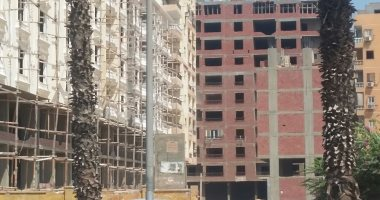 حسن عبد العزيز: قطاع المقاولات يستحوذ على 15% من حجم العمالة المصرية