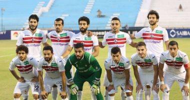 4 مباريات على on sport من الدورى المصرى.. اليوم -