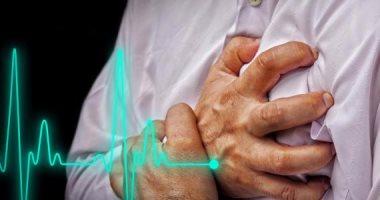 5 طرق تشخيصية لكشف ألم الصدر أبرزها الأشعة المقطعية ورسم القلب