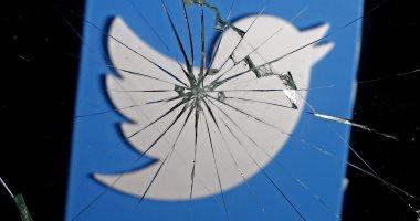 تقرير: تويتر استغرق 11 شهرا لغلق حساب وهمى تديره روسيا