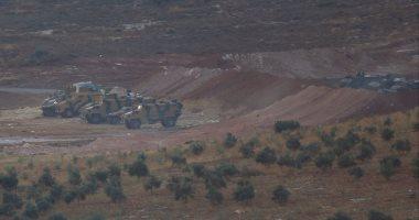 الأمم المتحدة: الأسوأ قادم فى إدلب