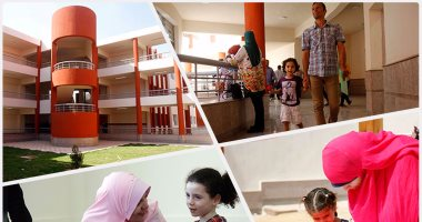 التعليم تعلن عن وظائف متاحة بالمدارس المصرية اليابانية للعام الدراسى الجديد