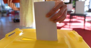بدء التصويت فى الانتخابات البرلمانية بتركمانستان