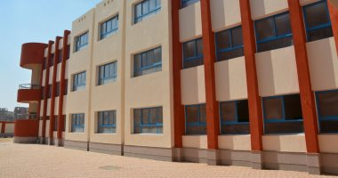 التعليم تعلن فتح باب التقدم للمدرسة المصرية اليابانية بميت غمر إلكترونيا
