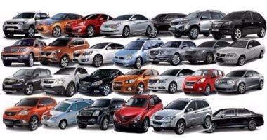 1feb01e4c مع انتشار أكثر من سيارة صينية فى الأسواق 5 نصائح لاختيار السيارة المناسبة