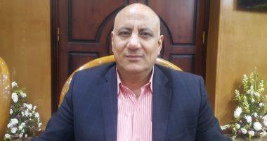 العثور على سيارة ودراجتين مبلغ بسرقتها فى أبو صوير بالإسماعيلية