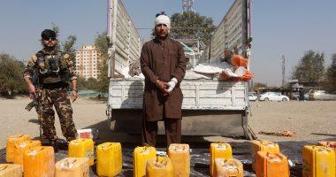 طالبان تجبر منظمة خيرية سويدية على إغلاق عشرات المراكز الصحية بأفغانستان