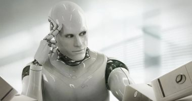 طفرة فى عالم الطب.. روبوت يكشف عن مرض السرطان فى أقل من ثانية