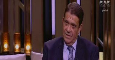 7633083f8d5bd https   www.youm7.com story 2017 10 15 أحمد-زكى-عابدين-الرئيس ...