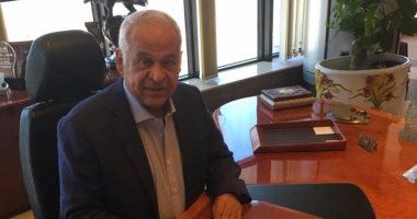 فرج عامر: أطالب باستعجال مدونة السلوك بعد تصرفات بعض النواب غير اللائقة