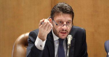 نائب وزير المالية: يناير 2019 لن تكون هناك جمارك على السيارات الأوروبية