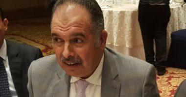 نائب القناطر الخيرية يحصل على موافقة بإنشاء مركز للشباب بدائرته