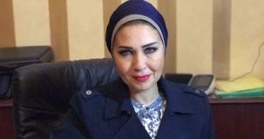 زينب سالم، : المنتدى البرلمانى لمستقبل وطن بشرم الشيخ انطلاقة قوية للحزب