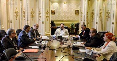 لجنة القوى العاملة بالبرلمان تؤكد: صرف زيادة المعاشات أول يوليو