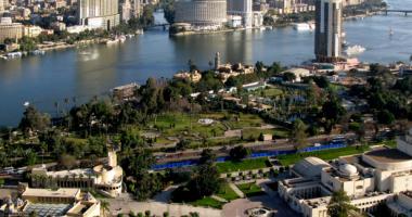 بدء أعمال الملتقى العربى لحماية المستهلك فى الخرطوم بمشاركة مصرية