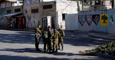 محكمة إسرائيلية تقرر هدم منزل الشاب الفلسطينى أشرف نعالوة