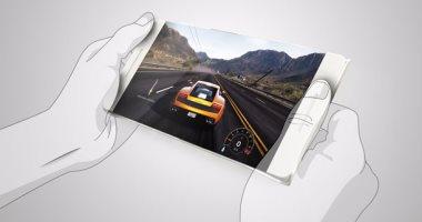 كيف سيكون شكل هواتف آيفون فى 2020؟