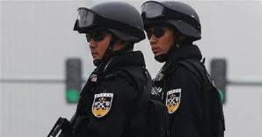 كوريا الجنوبية تعتقل 6 أشخاص دخلوا قنصلية اليابان بشكل غير قانونى