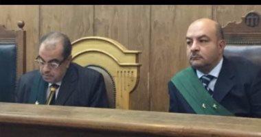 غدا.. محاكمة 6 من الإخوان بمنيا القمح لتحريضهم على العنف