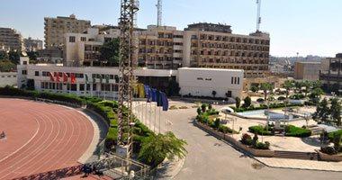 المركز الأوليمبى يستضيف بروفات حفل افتتاح أوليمبياد الطفل المصرى