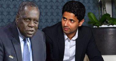 الديلى ميل: قطر اشترت لعبة كرة القدم بـ 12 مليار استرلينى -