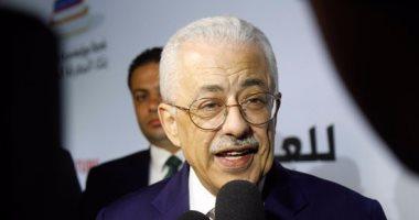 عبد الوهاب الغندور: التعليم الجيد يتطلب شراكة بين الدولة والقطاع الخاص