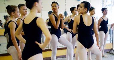 بالصور.. كوبا تنشئ مدارس وطنية لتعليم رقص البالية