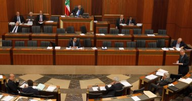 نائب لبنانى مستقيل: يجب الأسراع فى إجراء انتخابات نيابية مبكرة