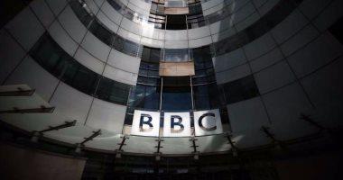 """الصين تحجب """"BBC"""" بعد انتقال الموقع إلى البروتوكل الآمن"""