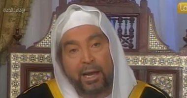 فى ذكرى إمام المجددين.. حسن يوسف: متحمس لتجسيد شخصية الشيخ محمد عبده