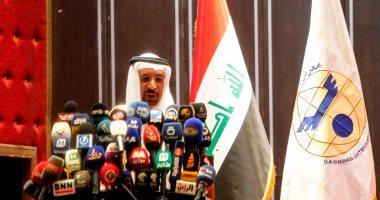 وزير الطاقة السعودى: المملكة تطرح عقد مشروع شمسى بقدرة 600 ميجاوات فى مكة