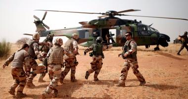 سول: الرهينة الكورية الجنوبية المفرج عنها فى بوركينا فاسو بصحة جيدة