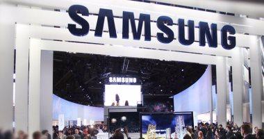 تقرير: سامسونج جاهزة لإنتاج معالجات بتقنية 8 نانومتر -