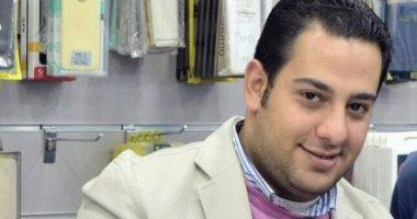 بيان للقوات المسلحة: النقيب محمد الحايس عاد سالما بحراسة قوات الصاعقة