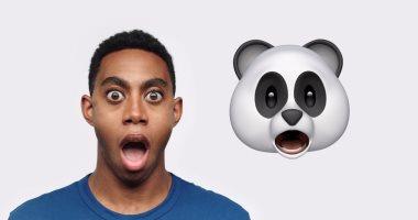 إيه الفرق؟ أبرز الفروق بين Animoji فى أيفون x وAR Emoji فى جلاكسى S9 -