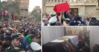 الخارجية الليبية تدين حادث الواحات.. وتؤكد: نقف بجانب مصر ضد الإرهاب