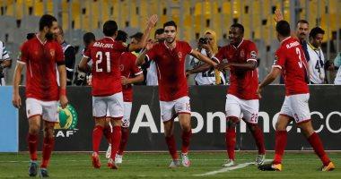 بالفيديو.. الأهلي يكرر الفوز بـ6 أهداف فى أفريقيا لأول مرة منذ 2005 -