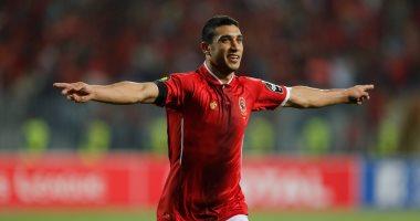 المنتخب يرفض عودة رامى ربيعة إلى مصر ويصطحبه للسعودية
