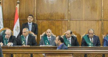 الإدارية العليا تؤيد قرار الخارجية بصرف مستحقات أمين شرطة بالدولار