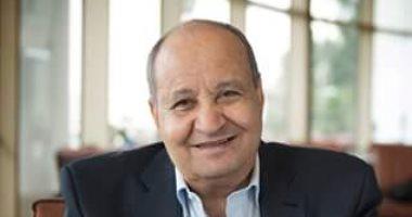 وحيد حامد : سأتقدم ببلاغ ضد شريف أبو النجا بتهمة السب والقذف