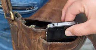 صورة معلومة قانونية.. كيف تستعيد هاتفك المسروق فى 10 خطوات؟