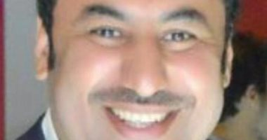المشرف على الكرة بنبروه: سيباستيان دياسبر رفض إعارة وليد عطيه